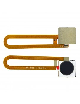 Fingerprint Sensor Hisense H40 Lite Original 11070185