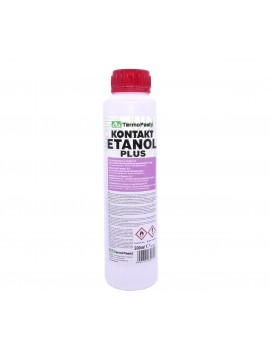 Ethanol TermoPasty Kontakt Etanol Plus for Optical Devices, Surface and Hand usage 500ml
