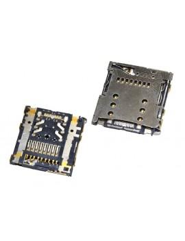 Memory Card Reader Huawei Ascend P8 Lite Original