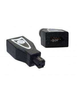 Adapter M10 20V Laptop - Tablet Soune 505G for Dell 20V 3.5A,20V 4.5A