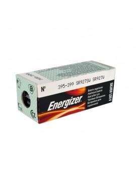 Buttoncell Energizer 395-399 SR927SW Pcs. 1