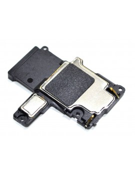 Buzzer Apple iPhone 6 OEM Type A
