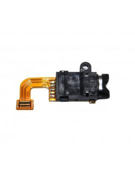 Jack Phone Connector Hisense C20 with Flex Original 1016684