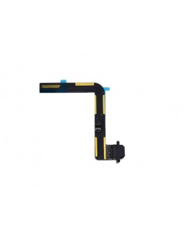 Plugin Connector Apple iPad Air with Flex Black 821-1716-A Type A+