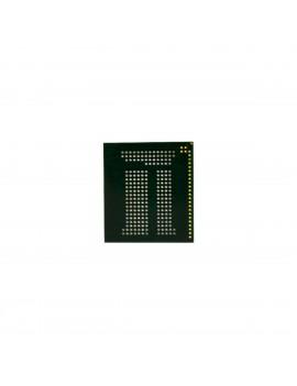 Flash Memory IC chip H9TQ52ACLTMC eMMC NAND 64GB / 4GB RAM