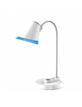Maxcom LED Light ML4500 Mico 350 Lumens IP20 with 3 Level Color Adjustment White