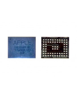 IC, Audio Apple iPhone 3GS OEM Type A