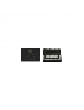 IC, Power Apple iPhone 4S OEM Type A