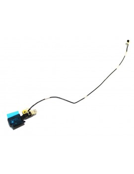 Antenna WiFi Flex Cable Apple iPhone 6S OEM Type A