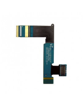Flex Cable Samsung P1000 Galaxy Tab Original