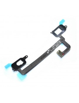 Flex Cable Samsung SM-A320F Galaxy A3 (2017) with Menu Touch Key Buttons Original GH59-14713A