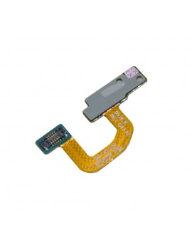 Flex Cable Samsung SM-A520F Galaxy A5 (2017) with Proxomity Sensor Original GH96-10607A