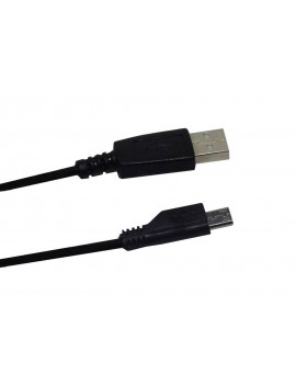 Data Cable Ancus HiConnect USB to Micro USB For Waterproof Phones