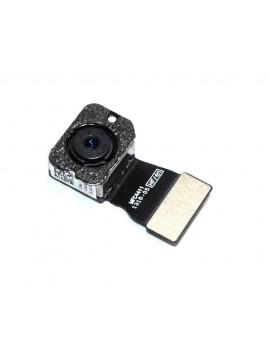 Back Camera Apple iPad 3 OEM