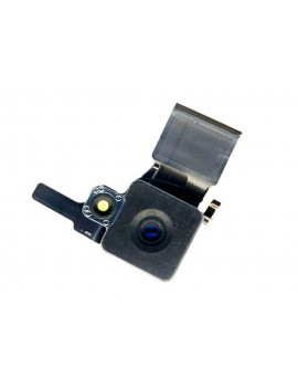 Camera Apple iPhone 4 OEM Type A