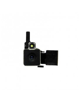 Camera Apple iPhone 4S OEM Type A