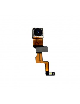 Camera Apple iPhone 5 OEM Type A