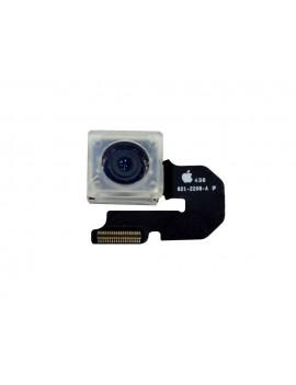Camera Apple iPhone 6 Plus Original