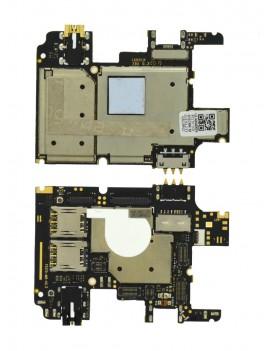 PCB Mainboard Hisense H30 Lite 3GB/32GB Original 3114800