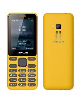 Maxcom MM139 (Dual Sim) 2,4