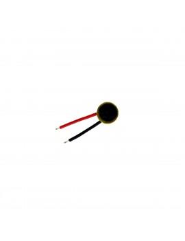 Microfone Universal 0.3X0.15 OEM