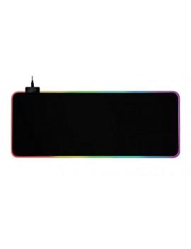 Mousepad iMICE GMS-WT5 with RGB LED lightning 800x300mm