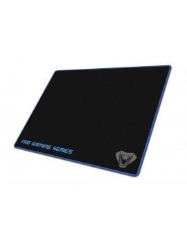 Mousepad Media-Tech COBRA PRO MT260 345x250mm