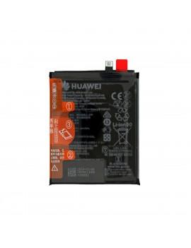 Battery Ancus for Huawei P30 HB436380ECW Original Bulk