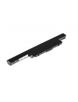 Laptop Green Cell AC06 battery for Acer Aspire 5740G 5741G 5742G 5749Z 5750G 5755G / 11,1V 4400mAh