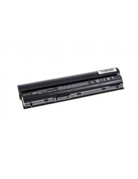 Laptop Green Cell DE55 battery for  Dell Latitude E6220 E6230 E6320 E6320 / 11,1V 4400mAh
