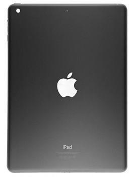 Back Cover Apple iPad Air WiFi Black Swap