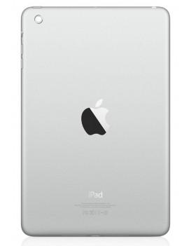 Back Cover Apple iPad Mini 4 Wifi Silver Swap