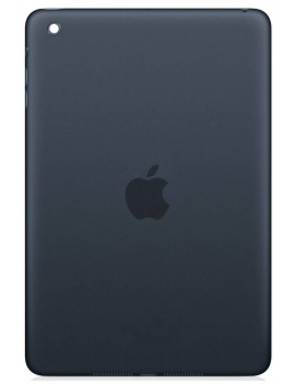 Back Cover Apple iPad Mini Wifi Black Swap