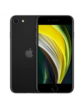 Refurbished Phone Apple iPhone SE (2020) 4.7