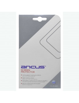 Screen Protector Ancus for Alcatel 8092 1T 10
