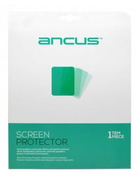 Screen Protector Ancus for Apple iPad Mini/Mini2/Mini3 Ultra Clear