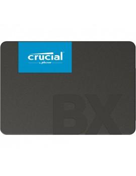 Hard Drive Crucial BX500 7mm 2.5