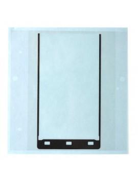 Adhesive Foil for Digitizer LG Optimus 4X HD P880 Original MJN68169501