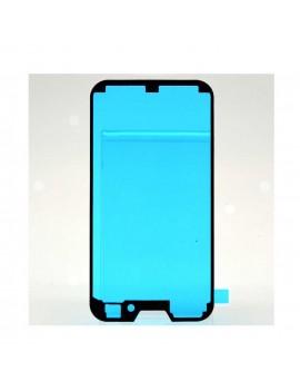 Adhesive Foil for Digitizer LG LG Optimus Black P970 Original MJN67747001