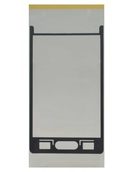 Adhesive Foil for Digitizer LG Optimus L4 II E440 Original MJN68467301