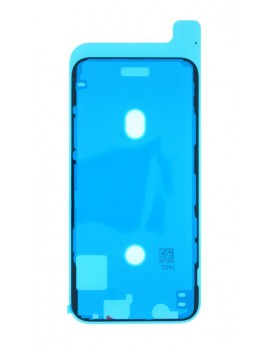 Adhesive Foil for LCD Apple iPhone 11 Pro OEM Type A