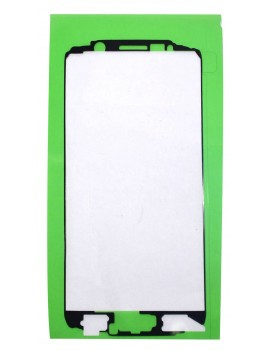 Adhesive Foil for LCD Samsung SM-G920F Galaxy S6 Original GH81-12747A