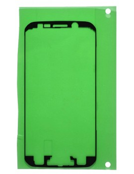 Adhesive Foil for LCD Samsung SM-G925F Galaxy S6 Edge Original GH81-12779A