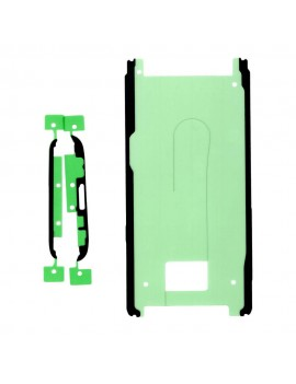 Adhesive Foil for LCD Samsung SM-G950F Galaxy S8 OEM Type A