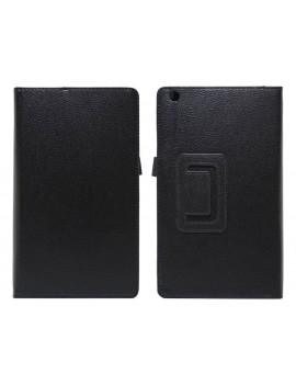 Book Case Ancus Magnetic for Lenovo Tab 2 A8-50 8.0