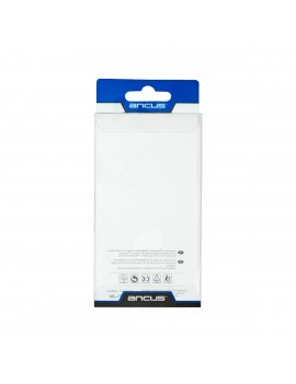 Blister Packaging Horizontal Case Transparent for Ancus Cases 8X14.5X1.8cm