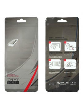 Blister Packaging Case (9 x 16 cm) for Screen Protectors and other products