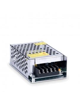 Power Supply LED Akyga AK-L1-025 12V / 2.0A 25W