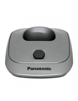Charging Cradle for Dect Panasonic KX-TG2511 Silver Bulk