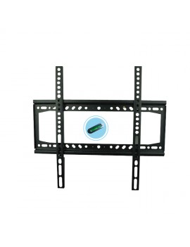 TV Wall Mount Noozy G150 for 26' - 55' Flat Screen. Maximum weight capacity 50kg